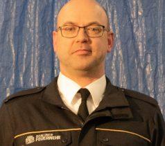 Karsten Bertram