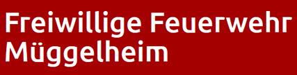 Freiwillige Feuerwehr Müggelheim