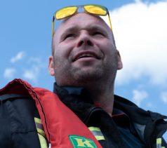 Daniel Barsch